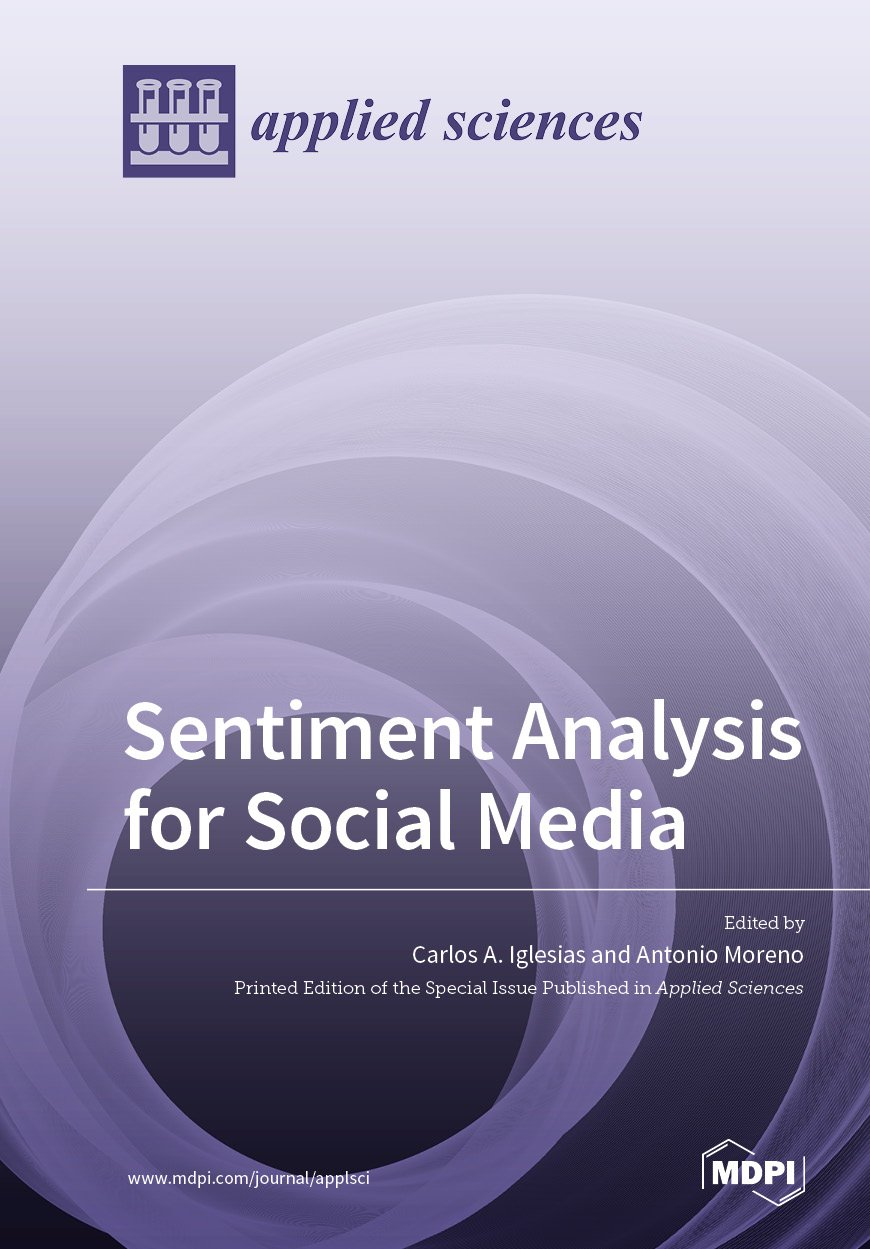 Sentiment Analysis for Social Media