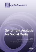 Sentiment Analysis for Social Media