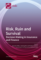 Risk, Ruin and Survival