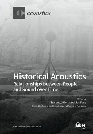 Historical Acoustics