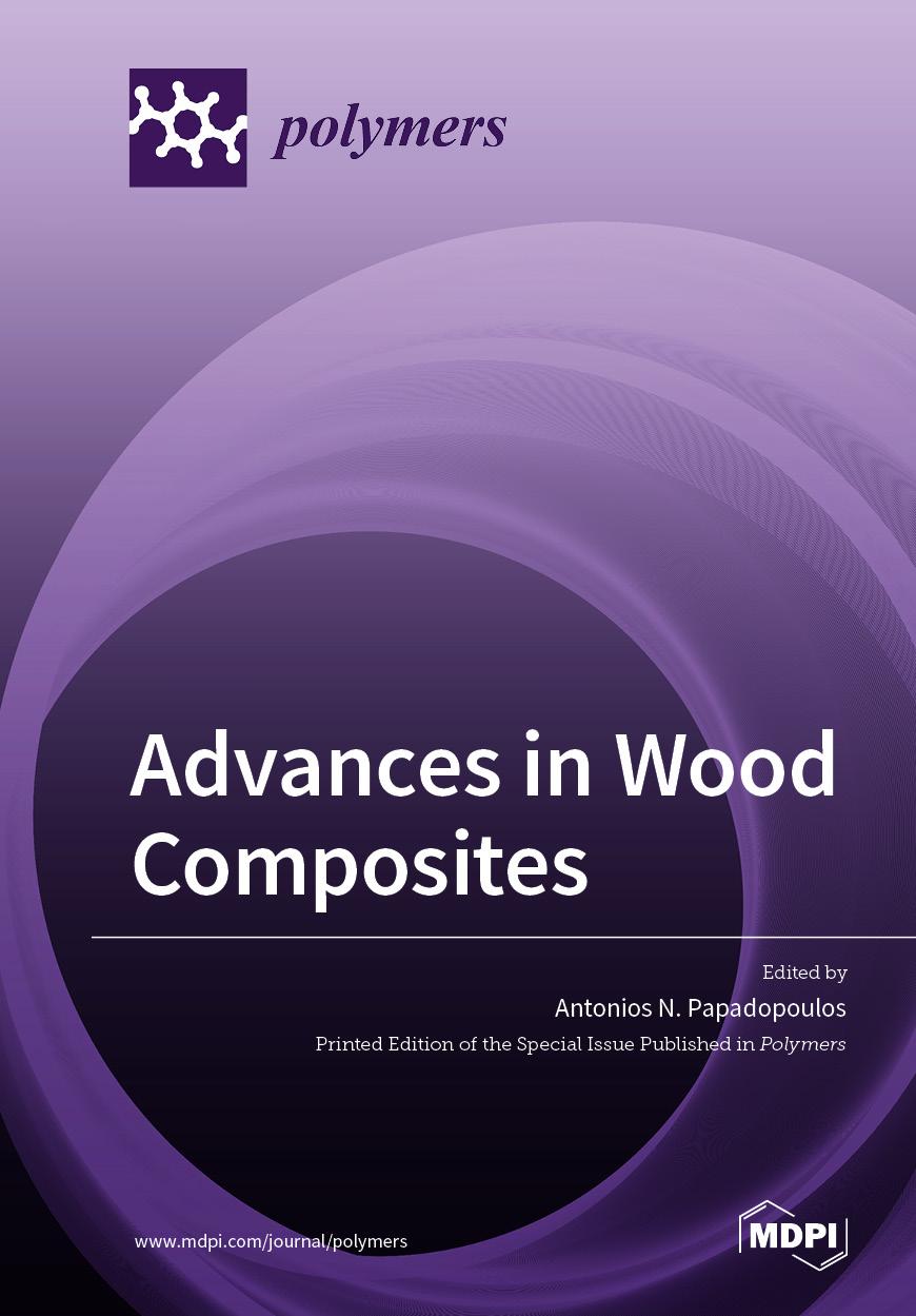 Advances in Wood Composites