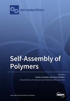 Self-Assembly of Polymers