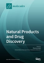 Natural Products and Drug Discovery