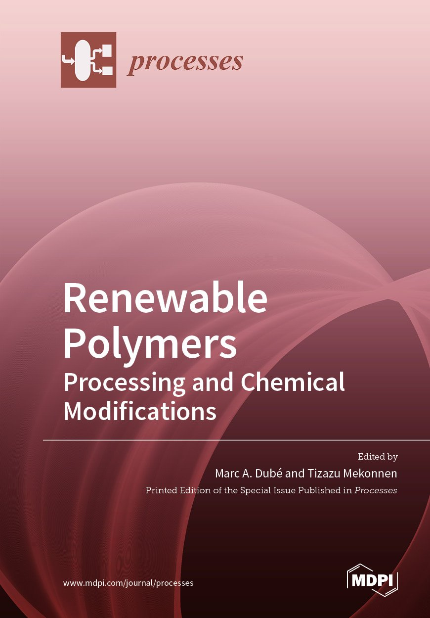 Renewable Polymers