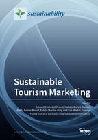 Sustainable Tourism Marketing