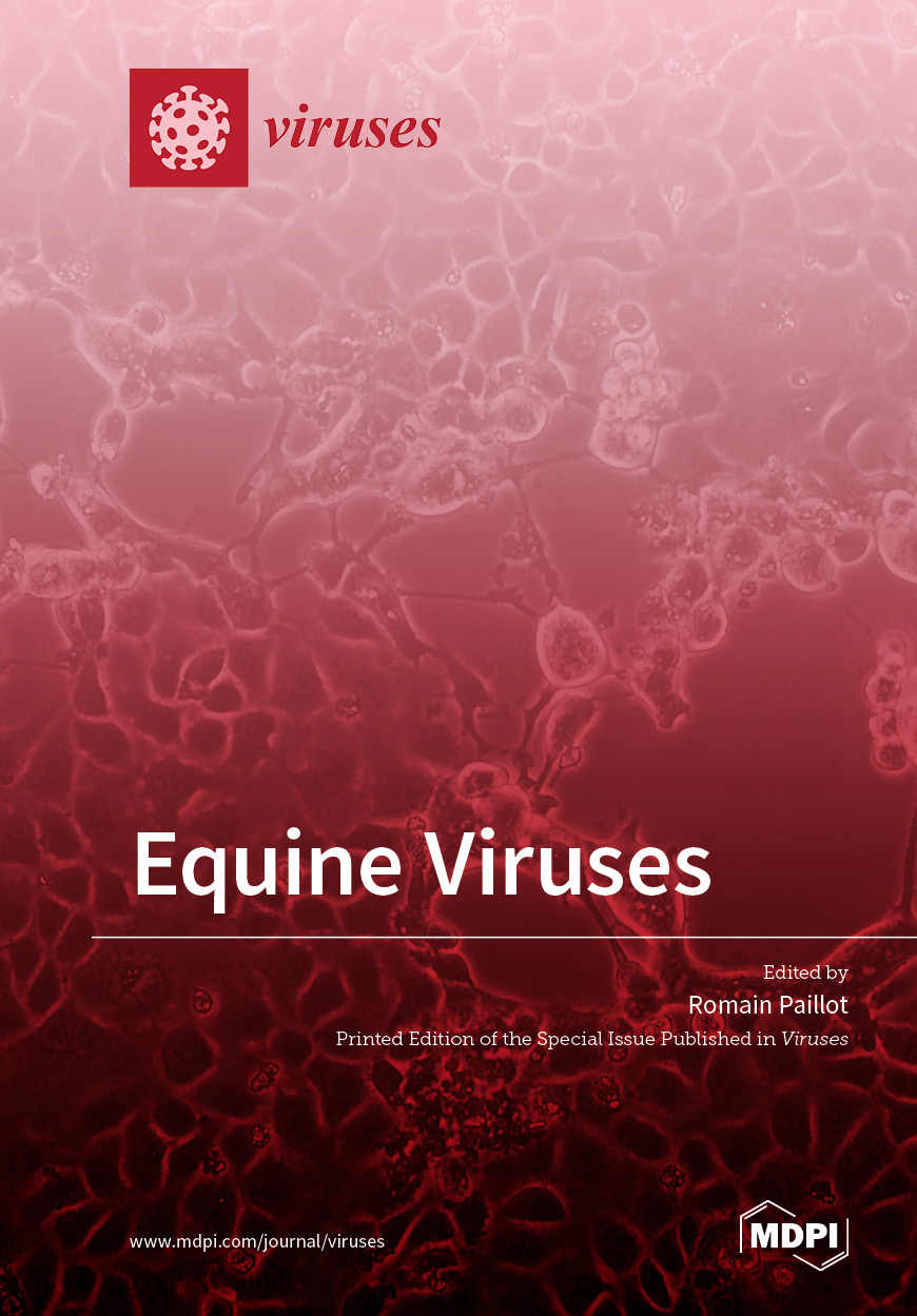 Equine Viruses