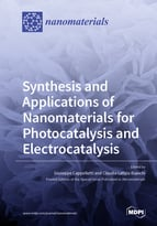 Synthesis and Applications of Nanomaterials for Photocatalysis and Electrocatalysis
