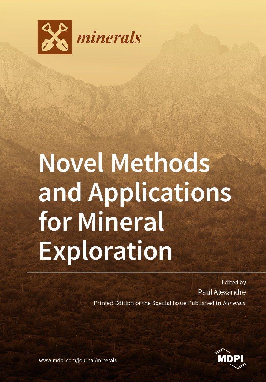 Novel Methods and Applications for Mineral Exploration