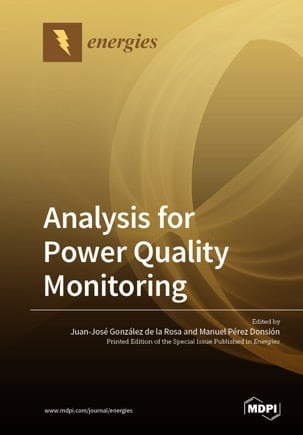Analysis for Power Quality Monitoring