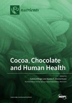 Cocoa, Chocolate and Human Health