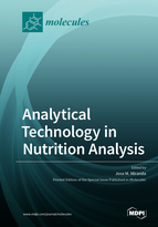 Analytical Technology in Nutrition Analysis