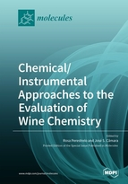 Chemical/Instrumental Approaches to the Evaluation of Wine Chemistry