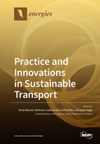 Practice and Innovations in Sustainable Transport