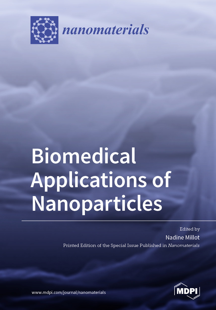 Biomedical Applications of Nanoparticles