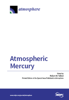 Atmospheric Mercury
