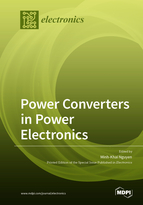 Power Converters in Power Electronics