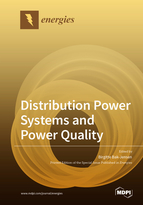 Distribution Power Systems and Power Quality