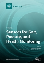 Sensors for Gait, Posture, and Health Monitoring Volume 1