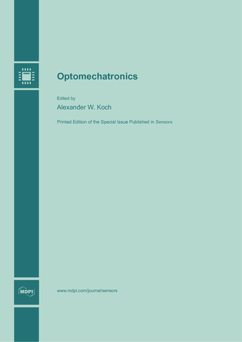 Optomechatronics