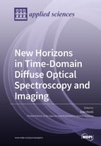 New Horizons in Time-Domain Diffuse Optical Spectroscopy and Imaging