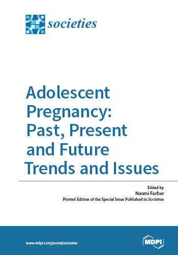 Adolescent Pregnancy: Past, Present and Future Trends and Issues