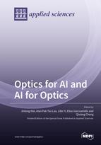 Optics for AI and AI for Optics