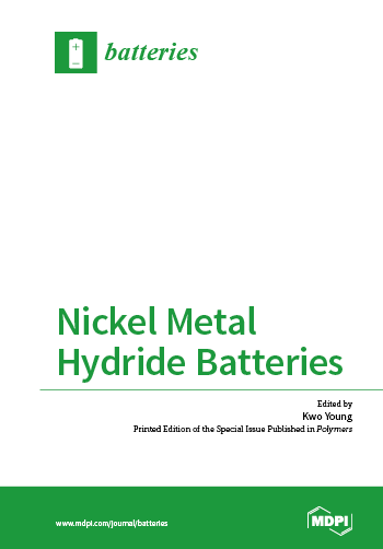 Nickel Metal Hydride Batteries