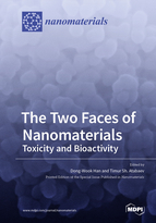 The Two Faces of Nanomaterials