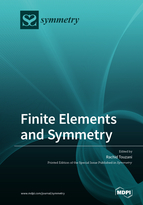 Finite Elements and Symmetry