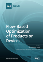 Flow-Based Optimization of Products or Devices