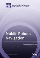 Mobile Robots Navigation