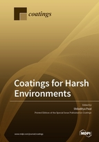 Coatings for Harsh Environments