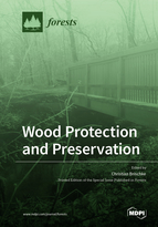 Wood Protection and Preservation