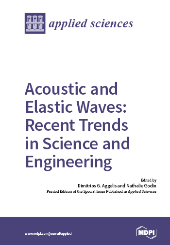 Acoustic and Elastic Waves: Recent Trends in Science and Engineering