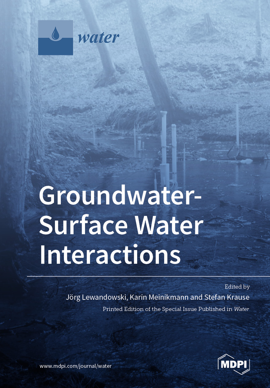 Groundwater-Surface Water Interactions