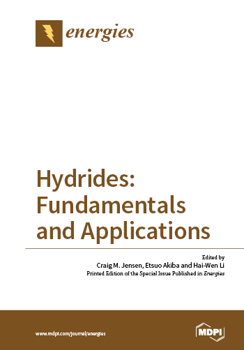Hydrides: Fundamentals and Applications
