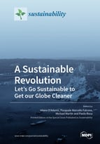 A Sustainable Revolution