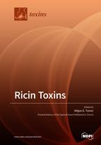 Ricin Toxins