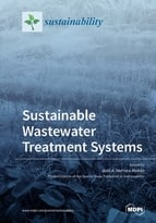 Sustainable Wastewater Treatment Systems
