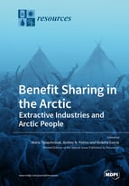 Benefit Sharing in the Arctic