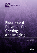 Fluorescent polymers for sensing and imaging