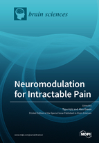 Neuromodulation for Intractable Pain
