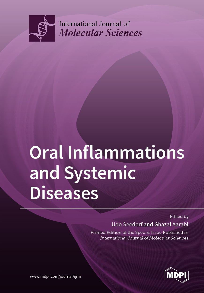Oral Inflammations and Systemic Diseases