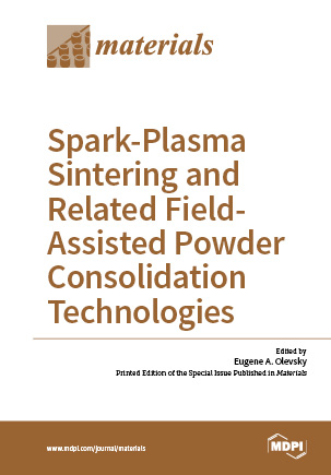 Spark-Plasma Sintering and Related Field-Assisted Powder Consolidation Technologies