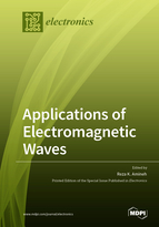 Applications of Electromagnetic Waves