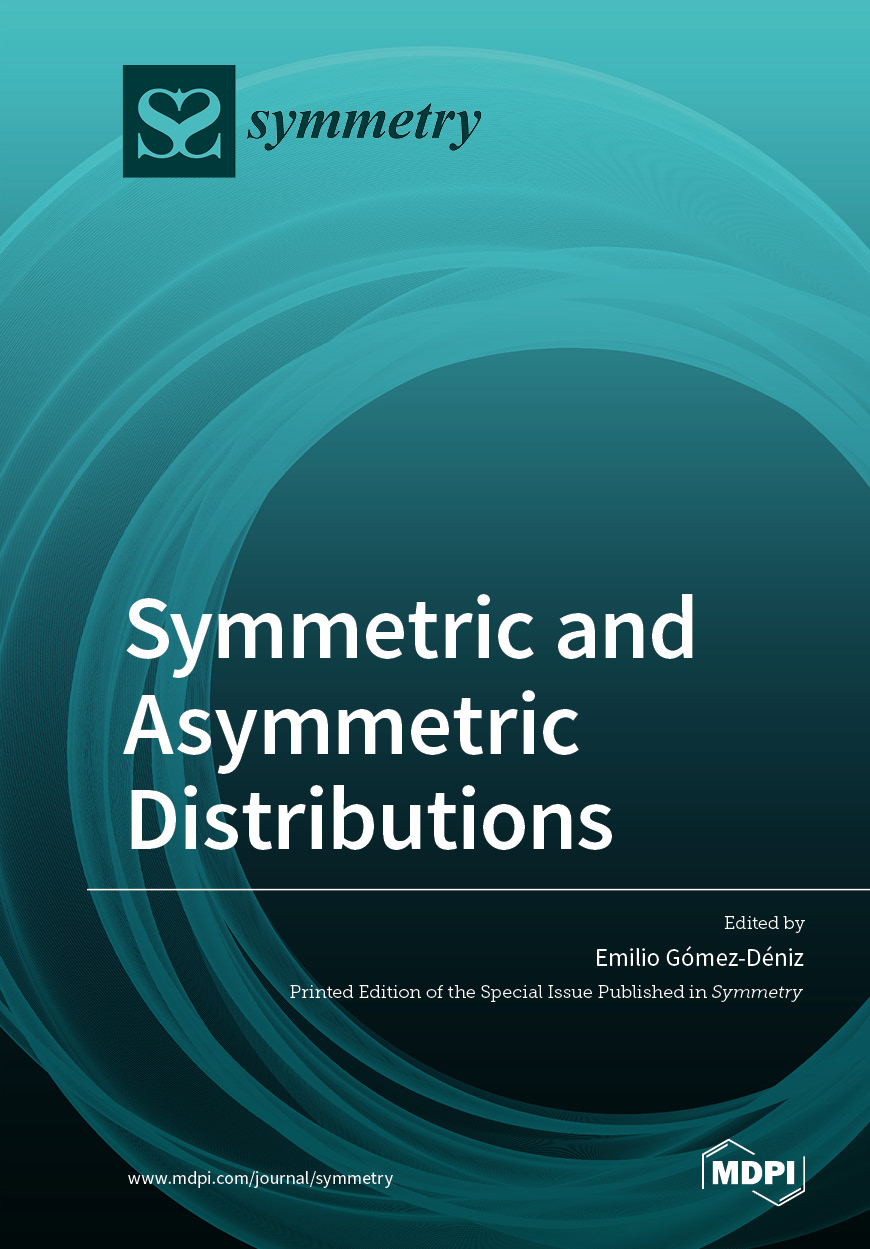 Symmetric and Asymmetric Distributions