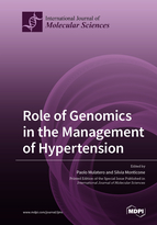 Role of Genomics in the Management of Hypertension