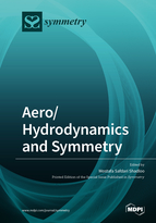 Aero/Hydrodynamics and Symmetry