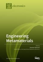 Engineering Metamaterials