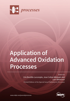 Application of Advanced Oxidation Processes